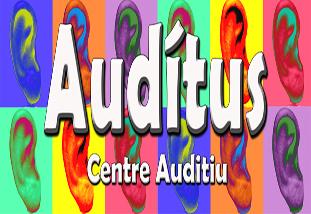 3h3v_auditius.jpg