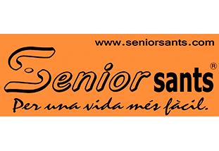 3h40_Senior sants.jpg